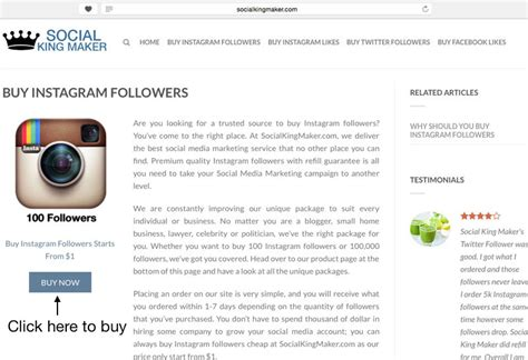 tutorial instagram followers how to buy instagram followers tutorial