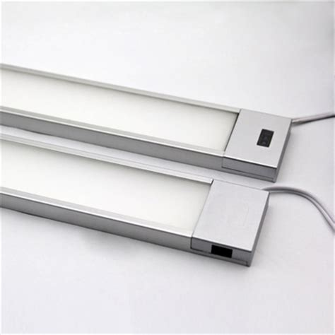 in cabinet light led cabinet light luminhome com