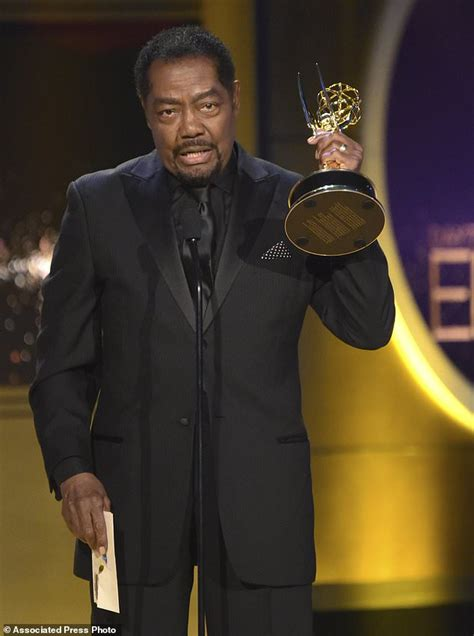 days of our lives wins outstanding drama series for first time in days of our lives tops daytime emmys with 5 trophies