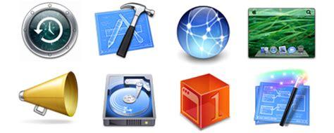 icone bureau mac pack 140 ic 244 nes mac 128x128px du mac