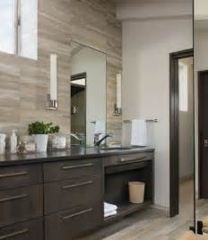 five ways to update a bathroom centsational