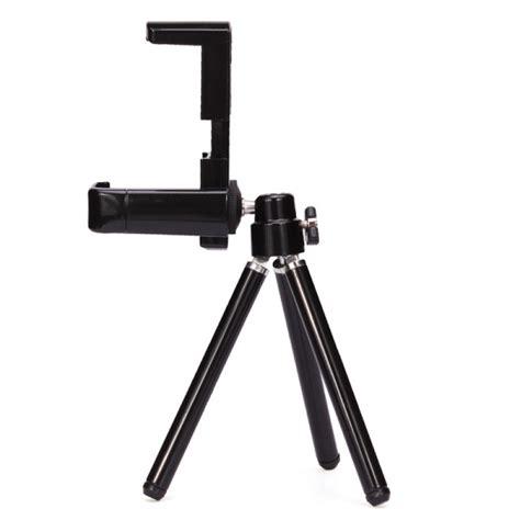Tripod Kamera For Mobil buy mobile phone digital tripod holder stand
