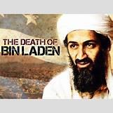 Real Osama Bin Laden Death Photo | 600 x 450 jpeg 75kB