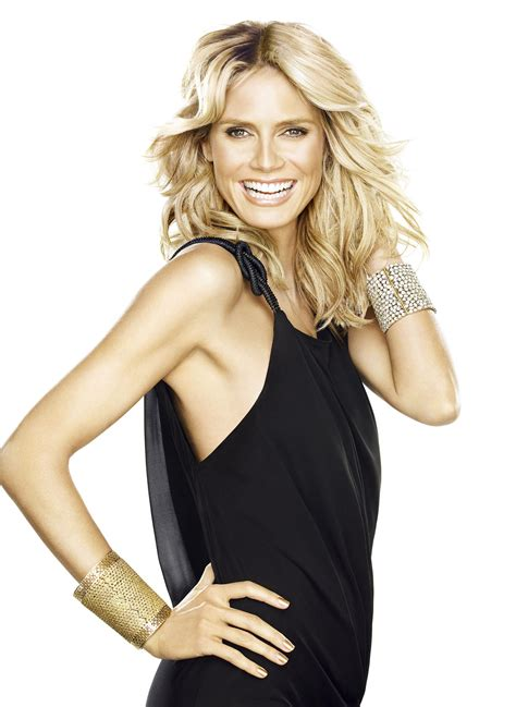 Photos Of Heidi Klum by Heidi Klum Photoshoot By Robert Erdmann