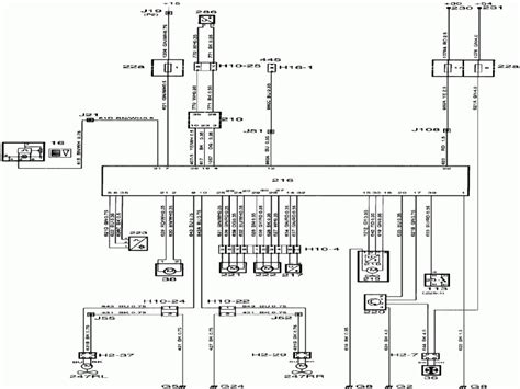saab 9 3 stereo wiring diagram wiring diagram with