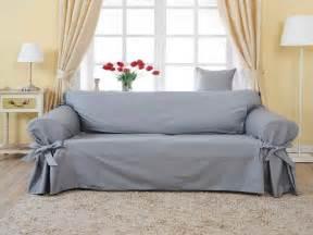 Modern Sofa Slipcovers Sofa Design Linen Style Modern