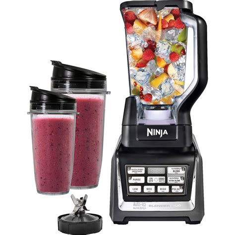 best food reviews want to buy food processor do check the best food processor reviews available