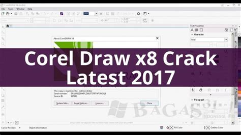 corel draw x8 free download full version xforce you need to apply patch autos post
