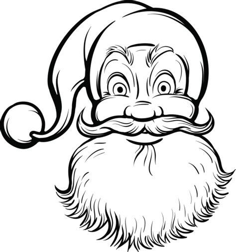 imagenes para dibujar a lapiz de navidad dibujos de navidad para colorear imujer