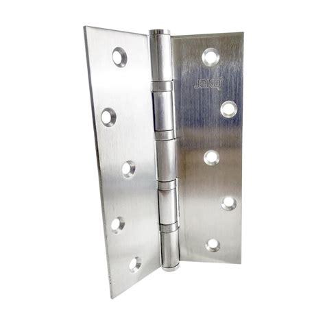 decorative door hinges everbilt 6 in x 425 in black heavy everbilt 6 in x 4 25 in black heavy duty decorative tee