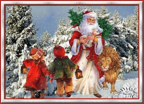 imagenes con movimiento de navidad imagenes de navidad y amor frases de navidad y a 241 o nuevo