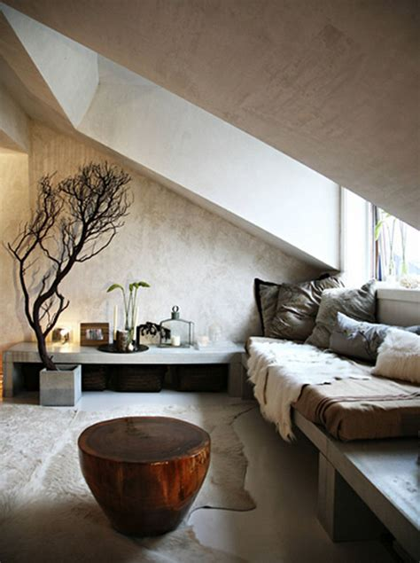 wabi sabi interior design http dzinetrip com wabi sabi nothing lasts nothing is