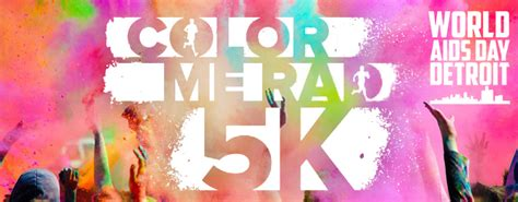 color me rad promo code color me rad 5k colormerad5k