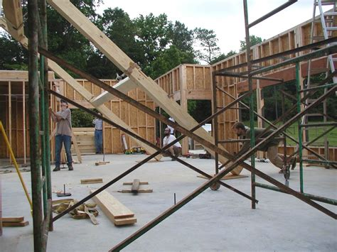 great room addition timber frame great room addition in atlanta
