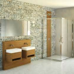 Jaquar Faucets Jaquar Shower Enclosures Find Modern Shower Enclosures