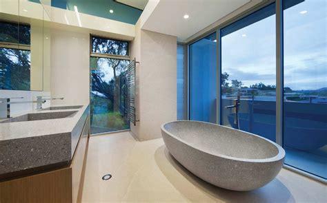 australian word for bathroom hia australian kitchen bathroom awards and the winners