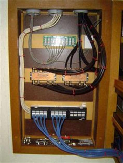 my home network cabinet viettel idc co location my home network cabinet viettel idc co location