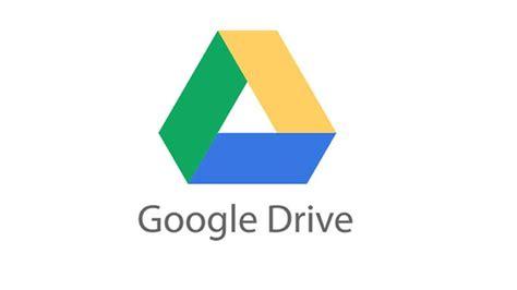 uninstall google drive backup  sync  mac