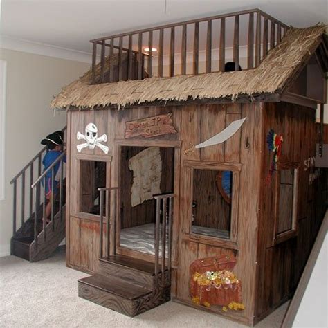 cool house interiors 1000 images about grays room on pinterest my boys play structures and boy bedrooms