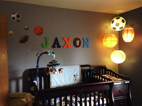 baby boy sports room ideas baby boy themed nursery ideas palmyralibrary org