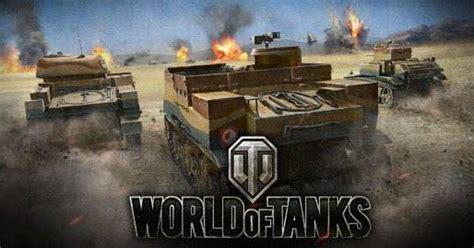 download game mod yang seru download gratis download 4 game perang untuk pc gratis