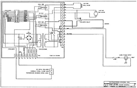 4 20ma pressure transducer wiring diagram wiring diagram