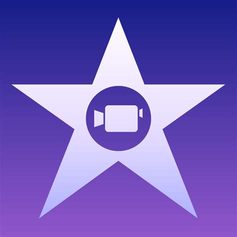 For Imovie imovie on the app store on itunes