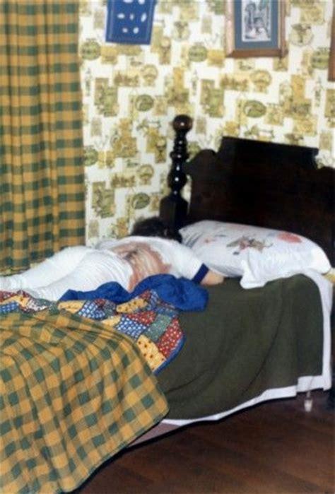 real scene photos amityville horror 36 years later the amityville horror still horrifies