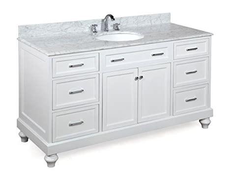 60 Inch Bathroom Vanity Single Sink by Bathroom 60 Inch Bathroom Vanity Single Sink Desigining Home Interior