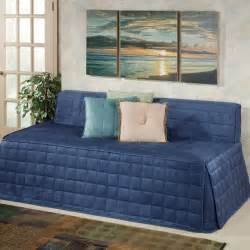 Diy Daybed Bolsters Home Design Daybed Covers With Bolsters Regarding