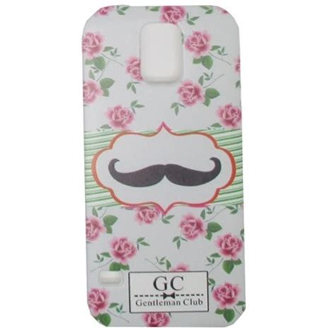 Painting Phone Plastic For Samsung Galaxy S5 A38 painting phone plastic for samsung galaxy s5 a48 jakartanotebook