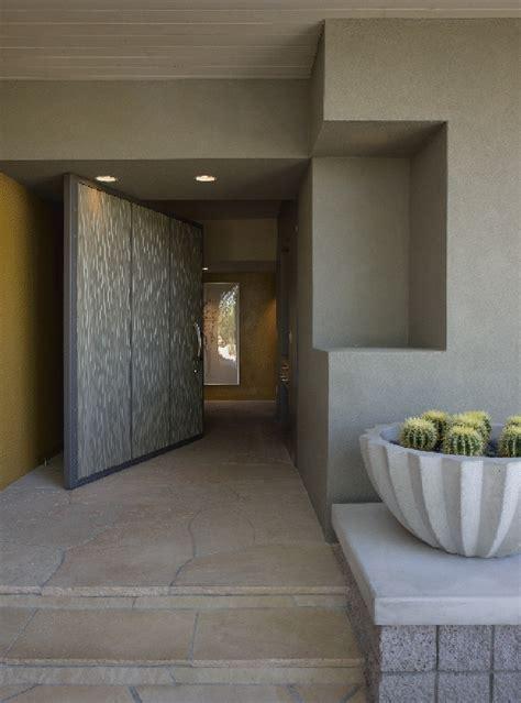 Pivot Interior by Pivot Door Interior Exterior Places