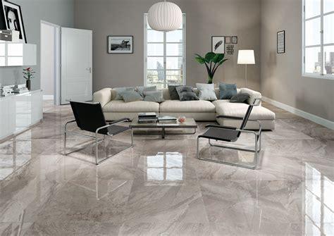 pavimento in marmo pavimento in marmo caratteristiche e vantaggi progetta casa