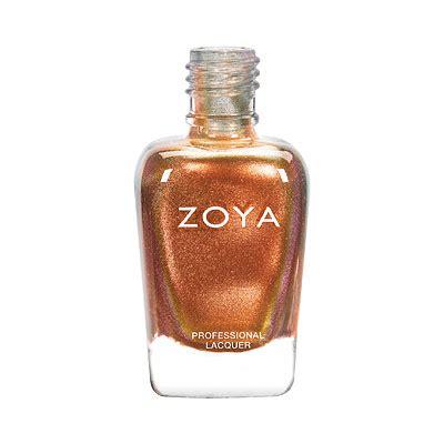 Zoya Nail Arbor zoya nail zp902 arbor