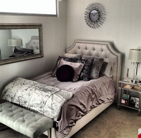 posh bedroom designs 19 best images about posh bedrooms on pinterest grey