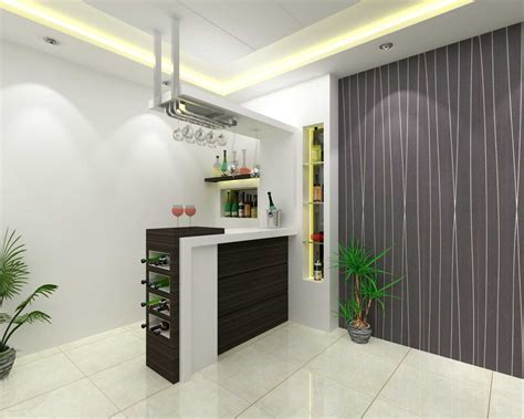 mini bar designs for living room cosmopolitan home design mini bar ideas designbuild firms living room mini bar designs