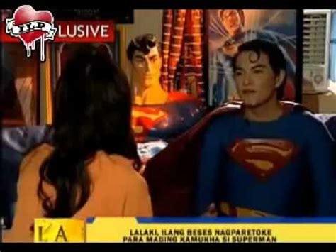download youtube jadi mp4 video lelaki filipina jadi superman mp4 youtube
