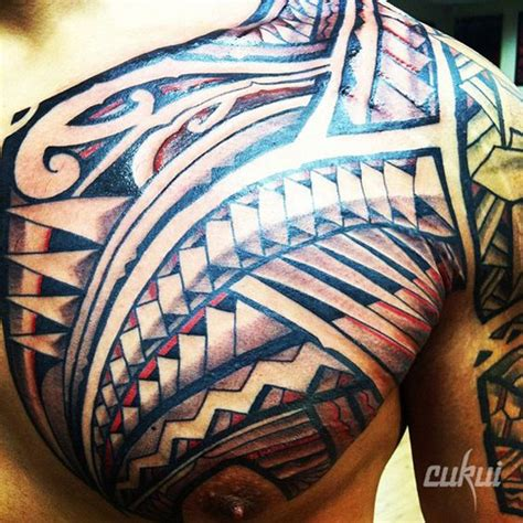 tribal tattoo san jose stay rooted with cukui clothing in san jose real people