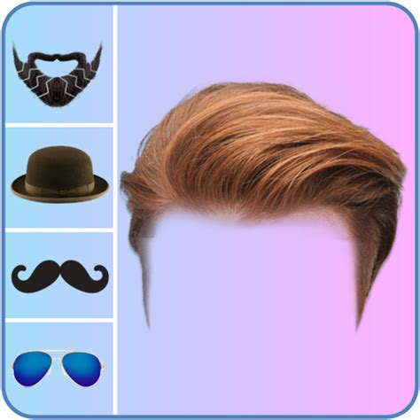 hairstyles only app movember apk 5 0 3 download only apk file for android