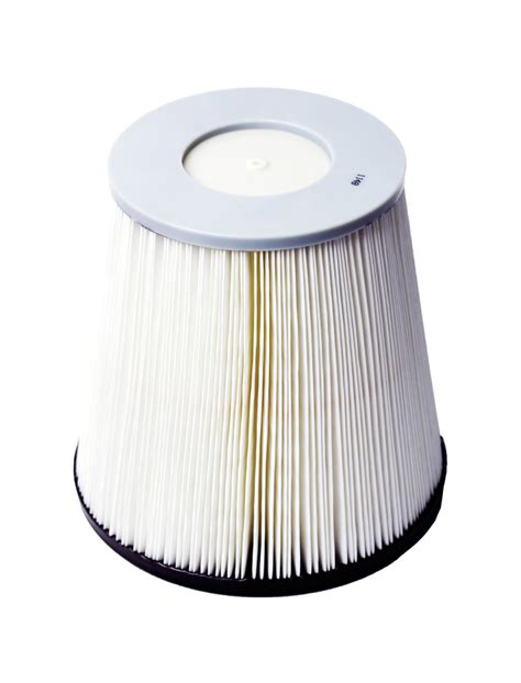 hepa ac filter 42692 ac 500 hepa filter