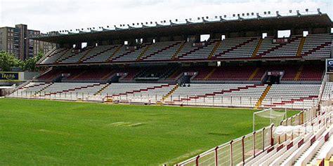entradas rayo vallecano deportivo teresa rivero stadion rayo vallecano