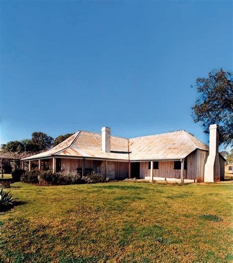 farmhouse homesteads pinterest farm house farms and 123 best australian homesteads images on pinterest farms