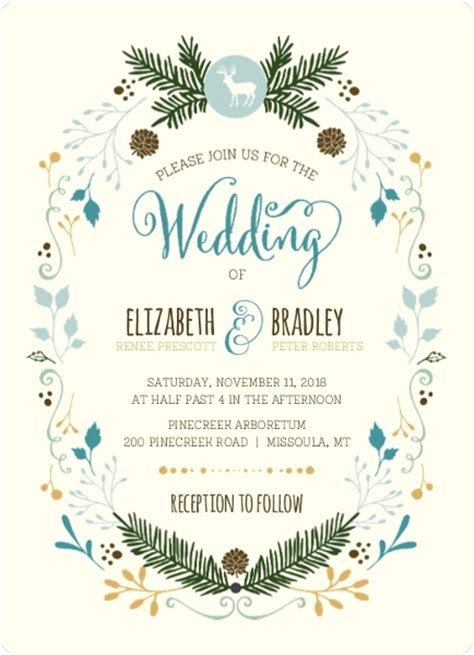 Wedding Attire Verbiage by How To Word Wedding Invitations Invitation Wording Ideas