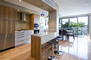 Kitchen Design Reviews by Melamine Kitchen Cabinets Pictures The Solution Of Your