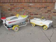 pedal boat for sale nz large enclosed trailer plans build your own large
