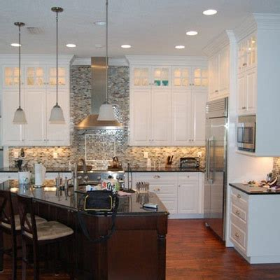 wholesale kitchen cabinets pa beautiful new kitchen cabinets in mechanicsburg pa