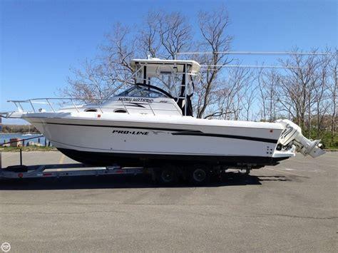 proline boats for sale in massachusetts pro line new and used boats for sale in massachusetts