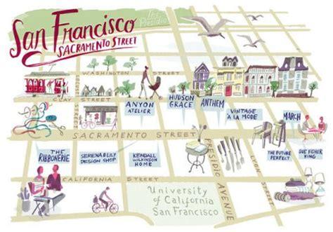 san francisco shopping guide san francisco design stores