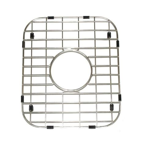 Sink To The Bottom Chords by Bowl 50 50 Kitchen Sink Bottom Grid Stainless Steel