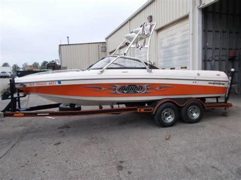 malibu boats loudon tn phone number 2004 vlx malibu for sale in new market tn tennessee